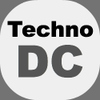 TechnoDC